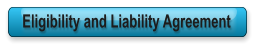 Eligibility and Liability Agreement